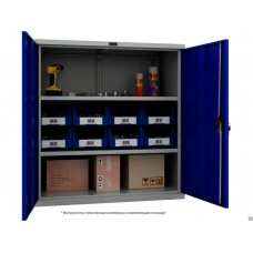 Шкаф TC-1095-2