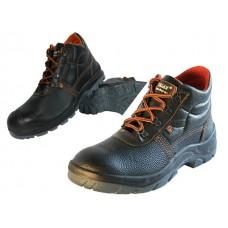 """Ботинки рабочие """"Форвард"""" ВА412-2  (2-слойная подошва) (Таланпром)"""