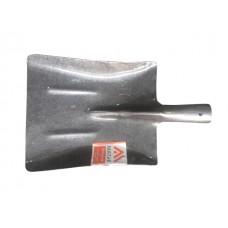 Лопата совковая из рельсовой стали МАТиК (тип 1) (МАТИК) (М2.1)