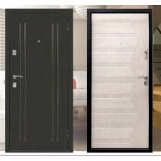 Дверь входная МАГНА MD-75