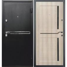 Дверь входная МАГНА MD-77