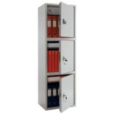 Шкаф бухгалтерский SL-150/3T