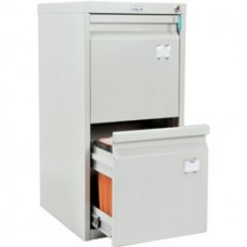 Шкаф картотечный A-42