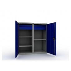 Шкаф TC-1095-2-3