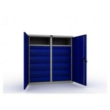 Шкаф TC-1095-10-2