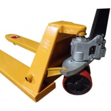 Shtapler AC 5000 PU