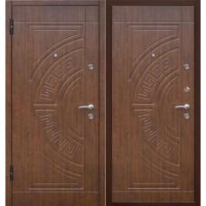 Металлическая входная дверь МАГНА МД-81(Египет)
