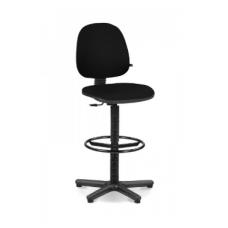 Кресло для персонала Regal GTP Ring Base (стопки)L