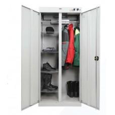 Сушильный шкаф  ШС 1985