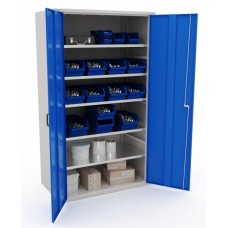 Шкаф инструментальный Промет, продажа, цена.